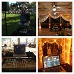 san diego weddings www.audioflowenertainment.com